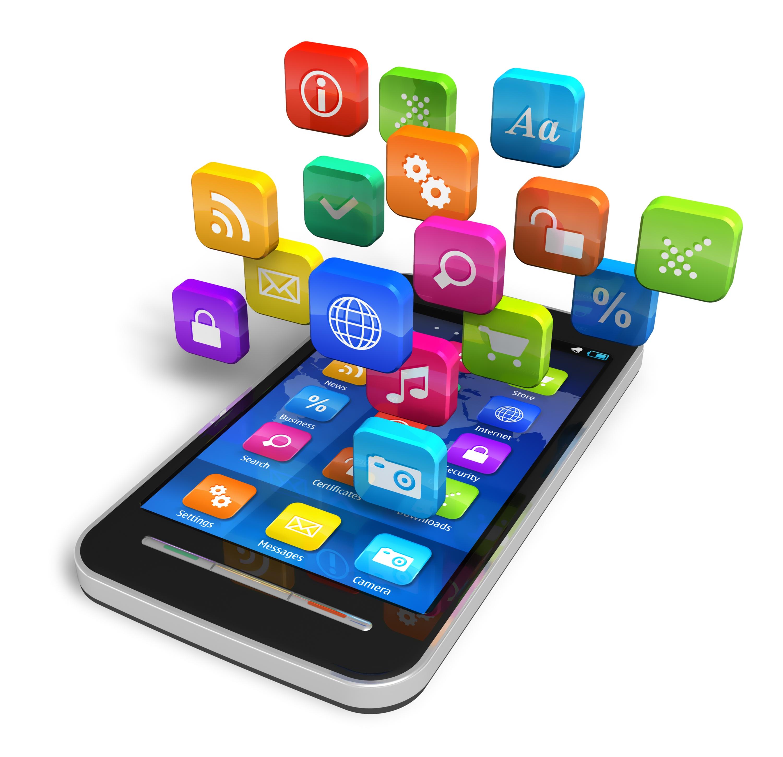 Phone Backgrounds, Compatible - PC, Mobile, Gadgets| 3000x2900 px