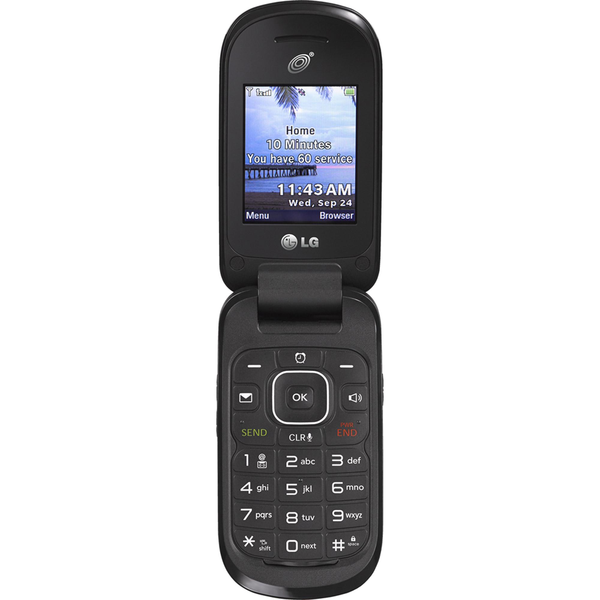 Phone Backgrounds, Compatible - PC, Mobile, Gadgets  2000x2000 px