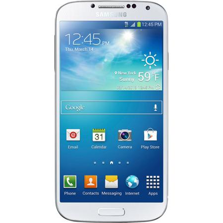 Phone Backgrounds, Compatible - PC, Mobile, Gadgets  450x450 px