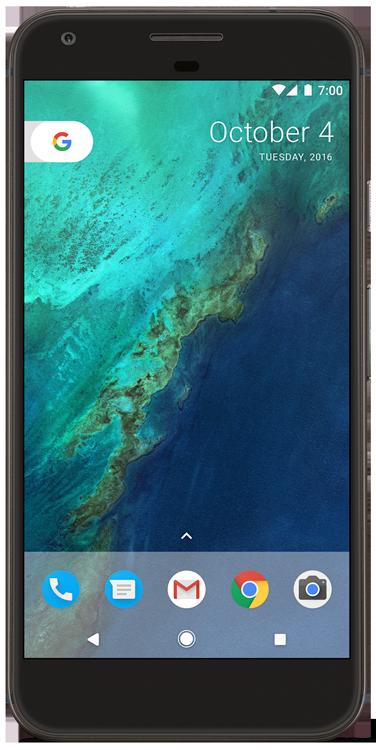 HQ Phone Wallpapers | File 510.83Kb