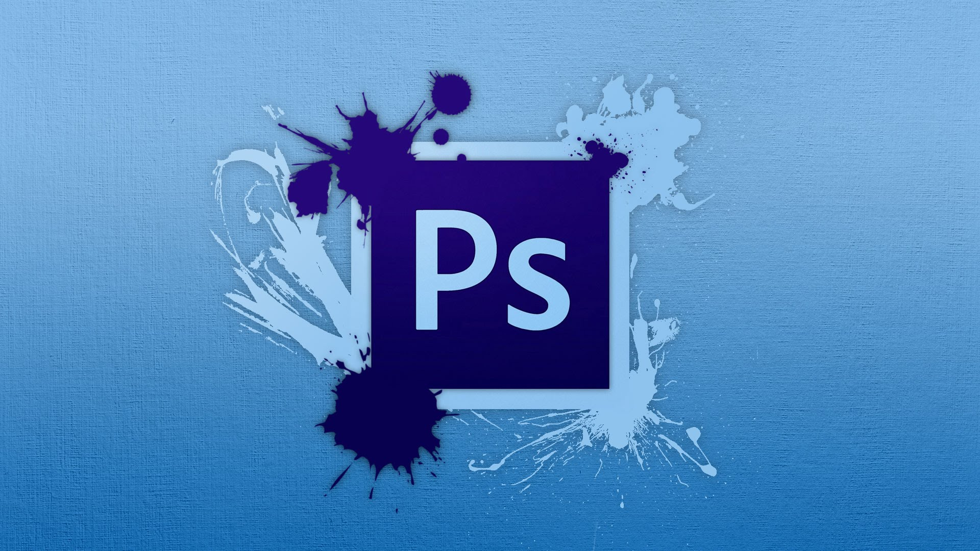 HQ Photoshop Wallpapers | File 384.1Kb