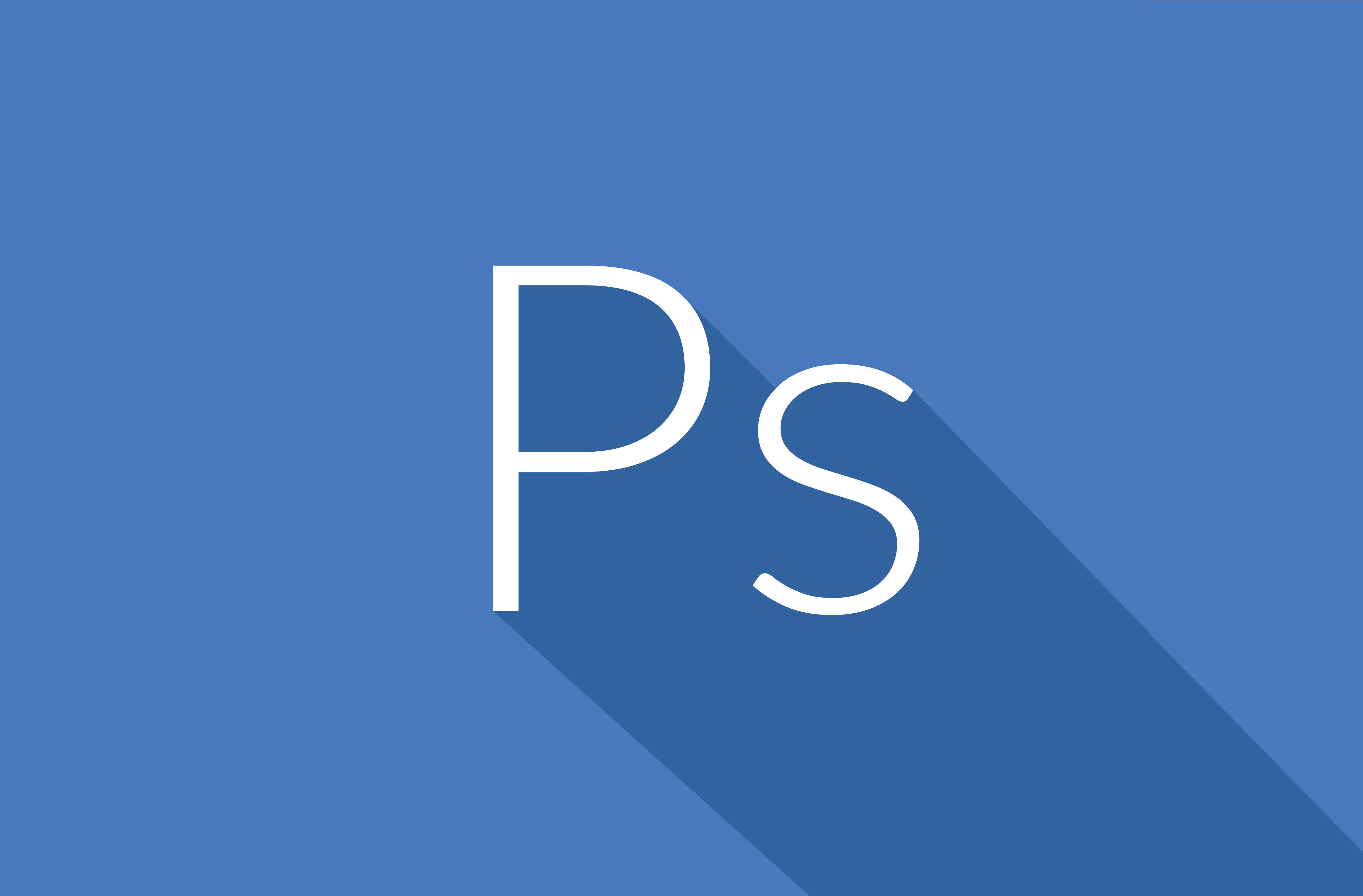 Photoshop Backgrounds, Compatible - PC, Mobile, Gadgets| 5067x3333 px