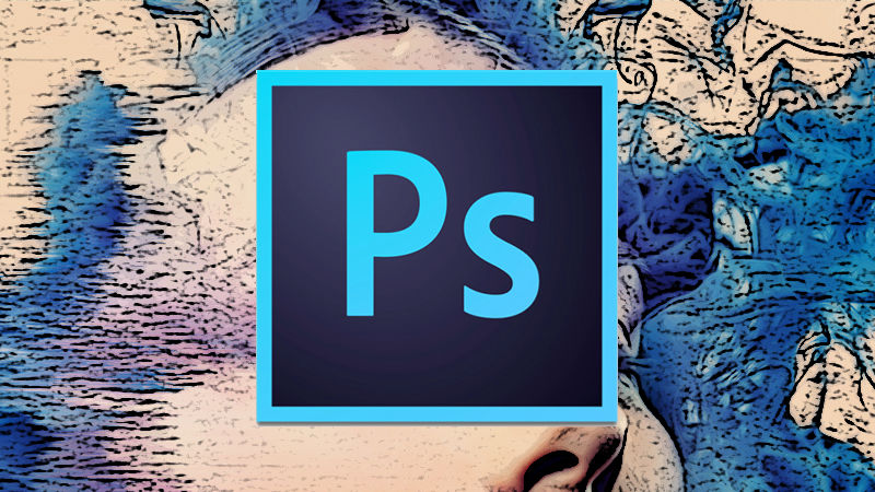 Images of Photoshop | 800x450