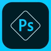 Photoshop Backgrounds, Compatible - PC, Mobile, Gadgets| 175x175 px