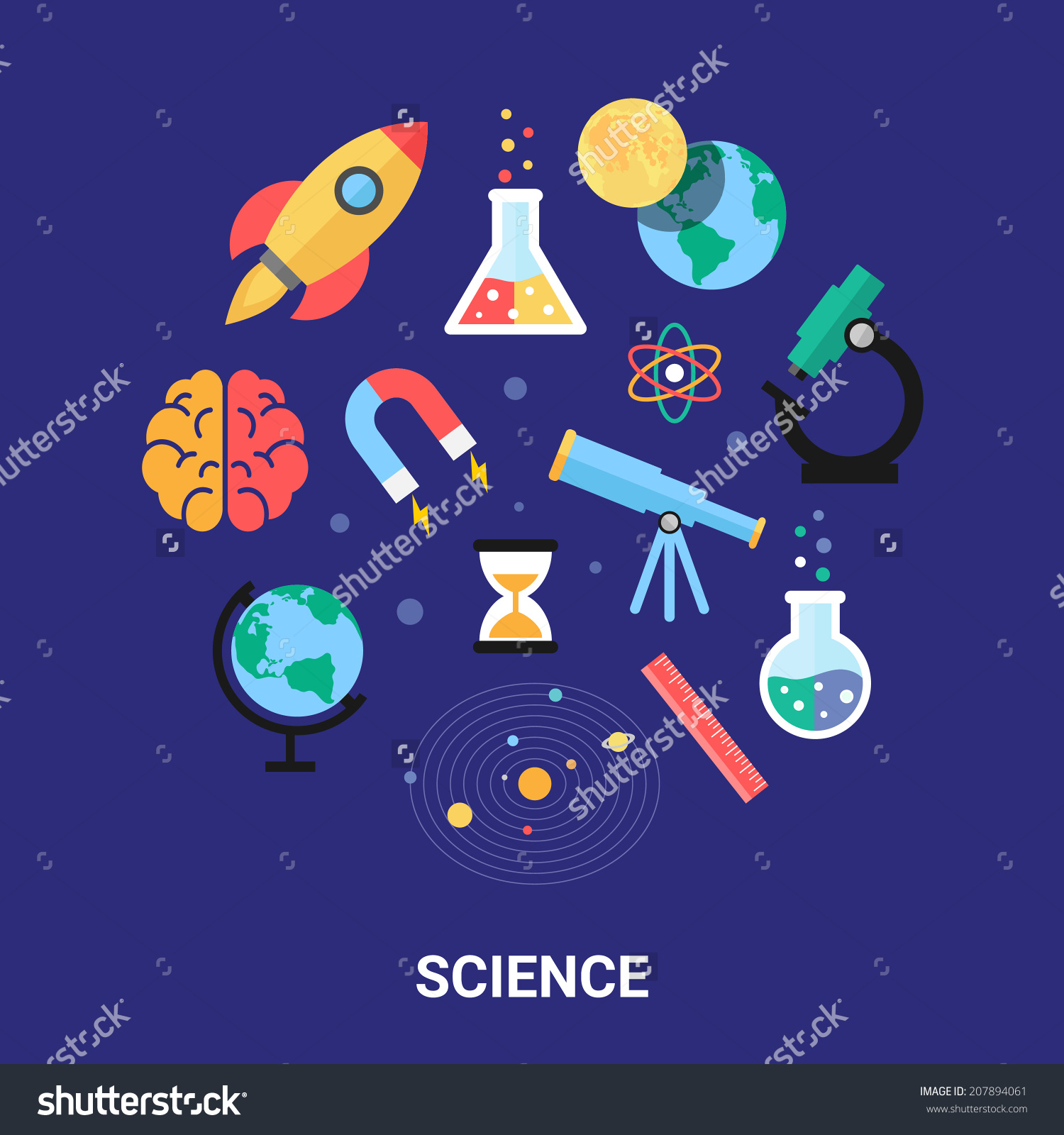 Physics And Chemistry  High Quality Background on Wallpapers Vista