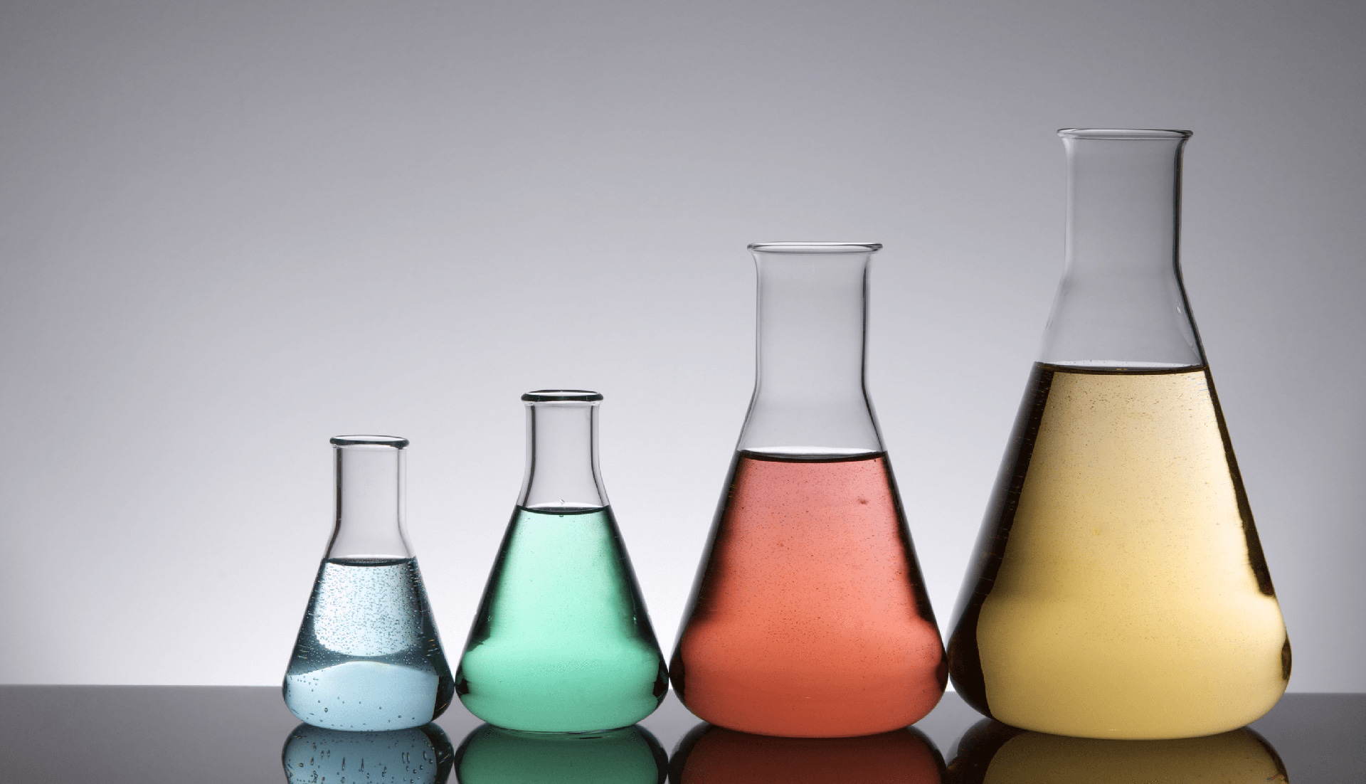Physics And Chemistry  Pics, Technology Collection