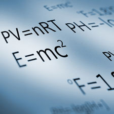 HQ Physics And Chemistry  Wallpapers | File 9.82Kb