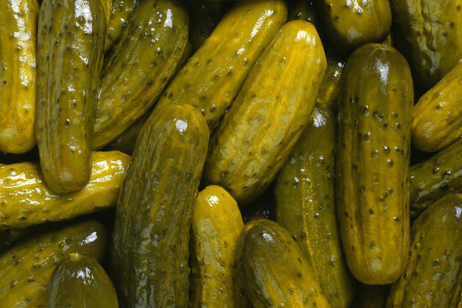 Pickles Backgrounds, Compatible - PC, Mobile, Gadgets| 1536x1024 px