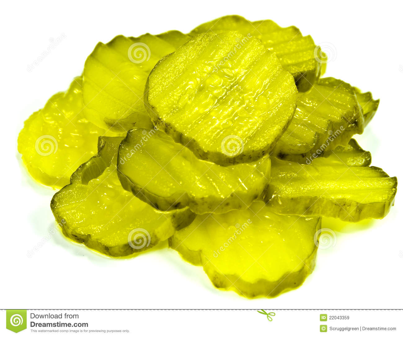 Amazing Pickles Pictures & Backgrounds