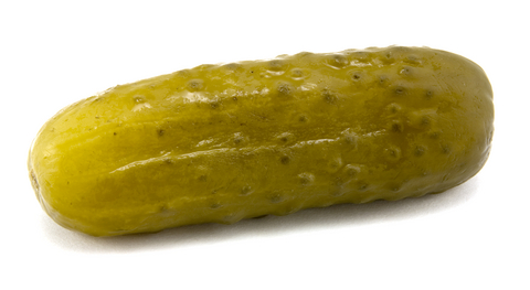 480x263 > Pickles Wallpapers