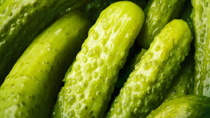 Nice wallpapers Pickles 700x394px
