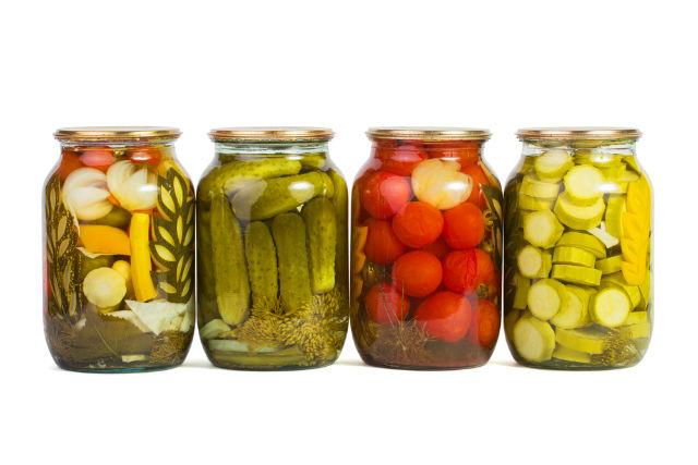 Pickles Backgrounds, Compatible - PC, Mobile, Gadgets| 640x427 px