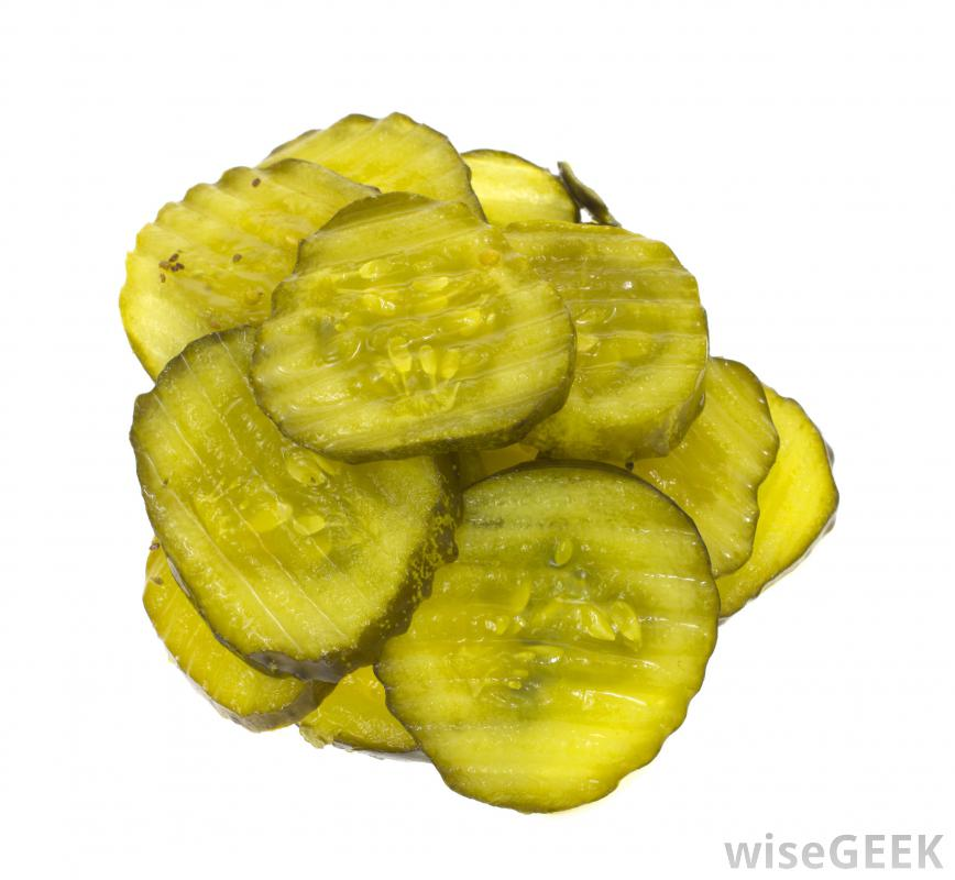 Pickles High Quality Background on Wallpapers Vista