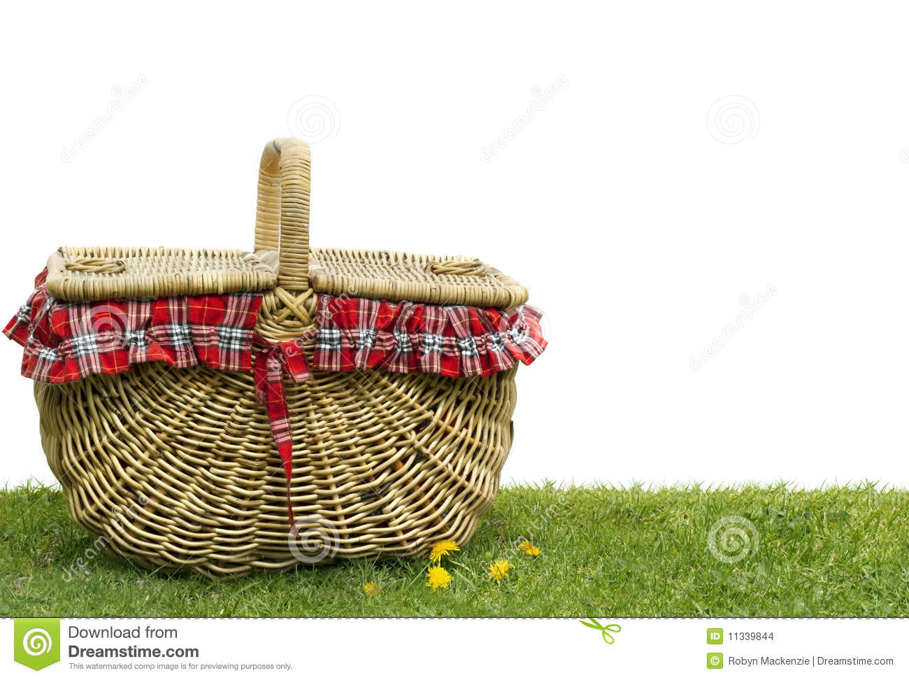 Nice wallpapers Picnic 1300x972px