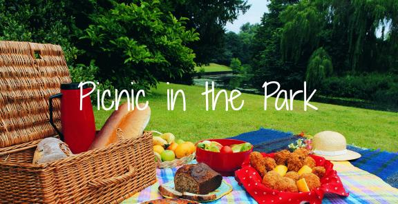 Images of Picnic   576x296