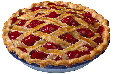 Images of Pie | 360x235