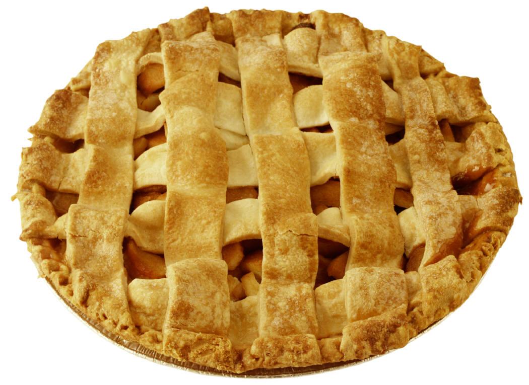 Pie Backgrounds, Compatible - PC, Mobile, Gadgets| 1050x765 px