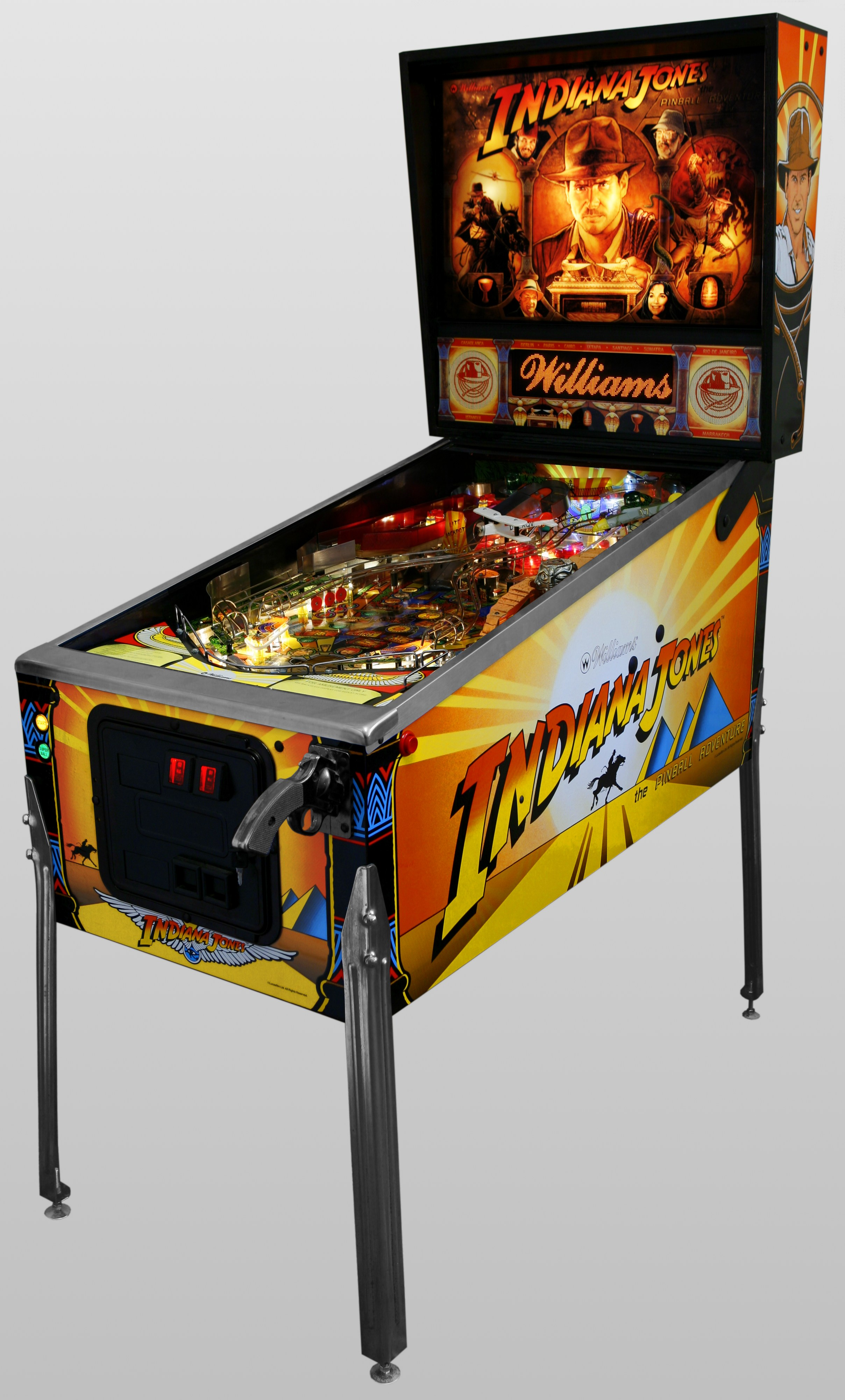 Pinball Backgrounds, Compatible - PC, Mobile, Gadgets| 2416x4000 px
