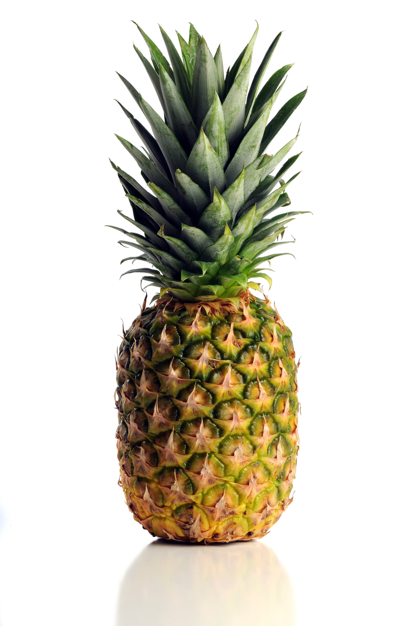 Images of Pineapple | 1365x2048
