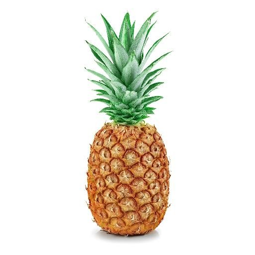 Pineapple Backgrounds on Wallpapers Vista