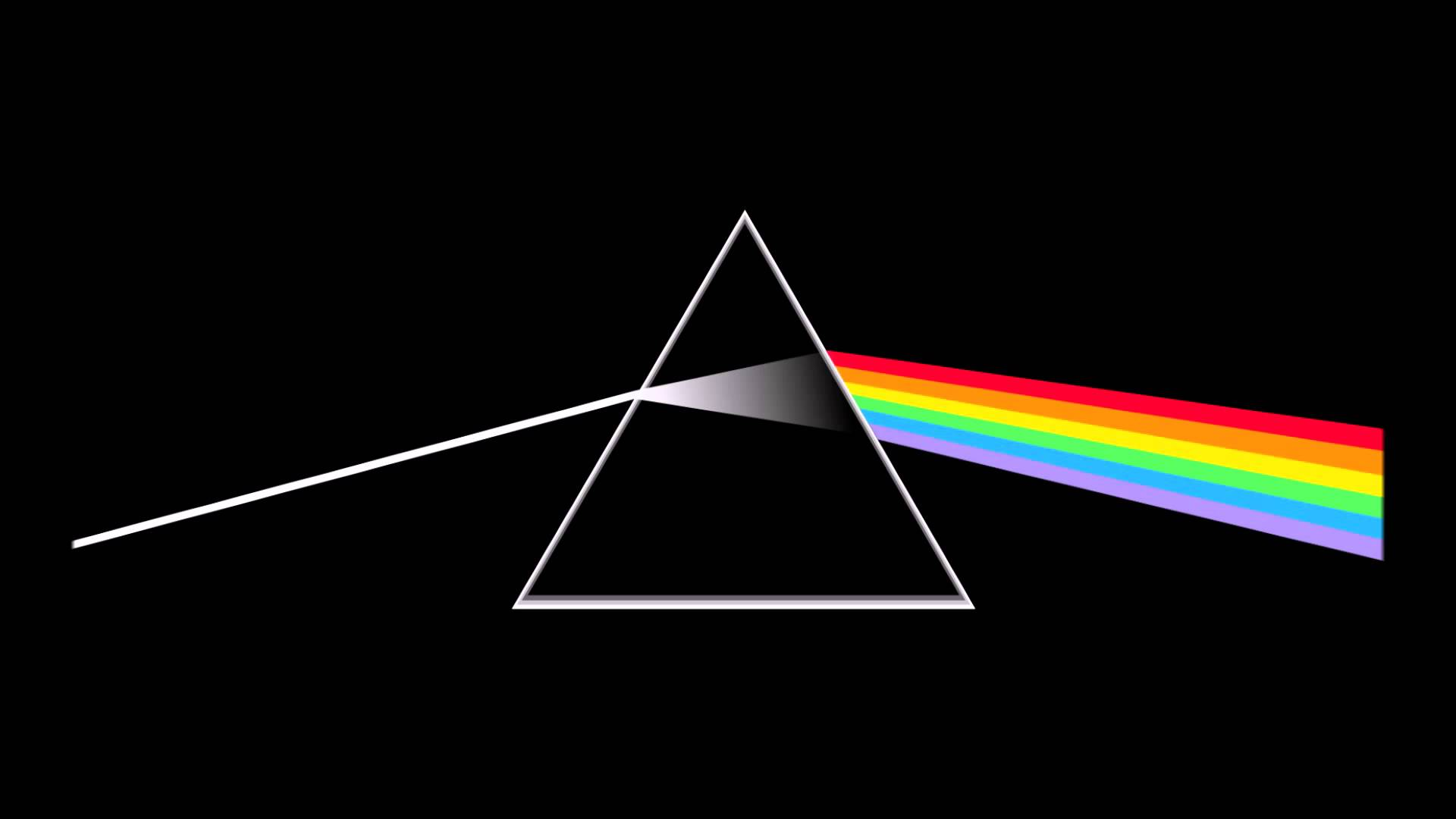 Pink Floyd Wallpapers Music Hq Pink Floyd Pictures 4k