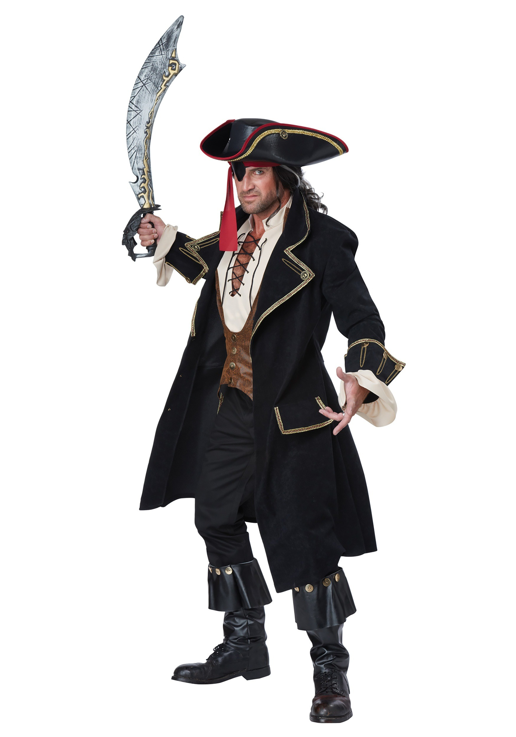 Pirate Backgrounds, Compatible - PC, Mobile, Gadgets| 1750x2500 px