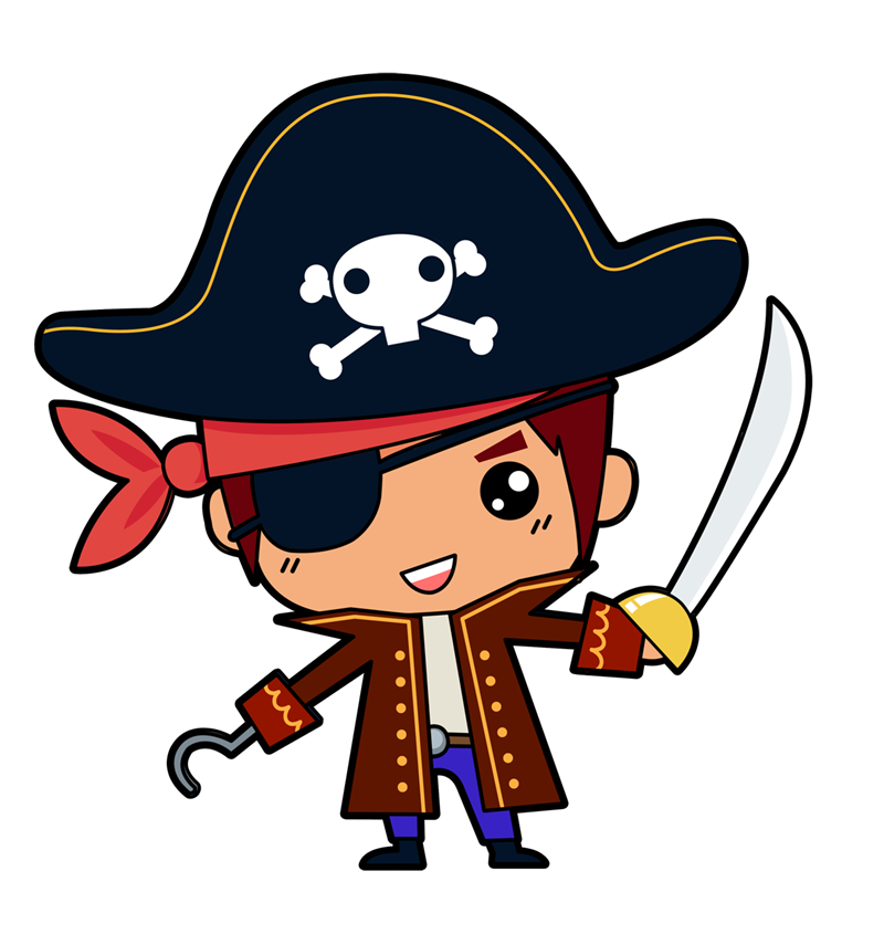 Pirate Backgrounds, Compatible - PC, Mobile, Gadgets| 800x845 px