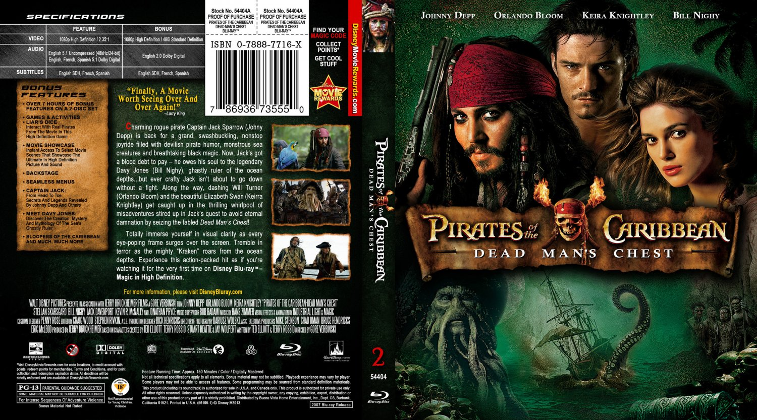 Pirates Of The Caribbean Dead Man S Chest Wallpapers Movie Hq Pirates Of The Caribbean Dead Man S Chest Pictures 4k Wallpapers 2019