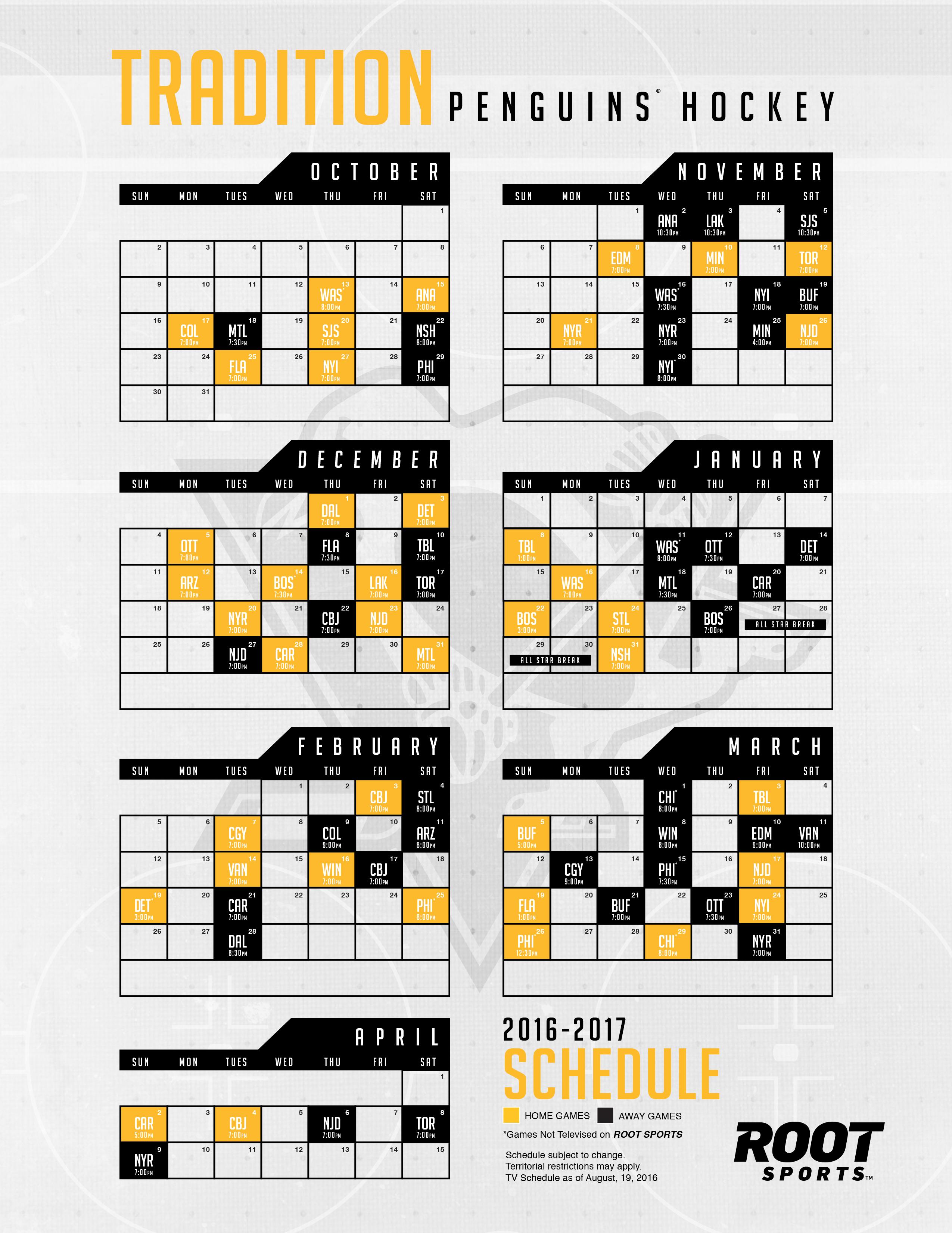 Pittsburgh Penguins HD wallpapers, Desktop wallpaper - most viewed