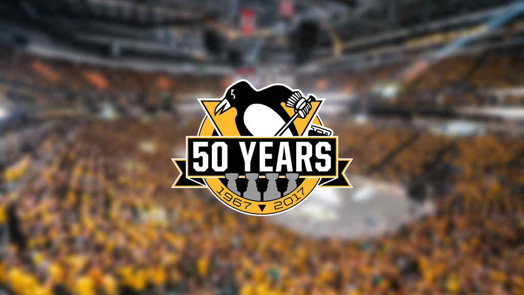 Inspirational Pittsburgh Penguins Stanley Cup Wallpaper ...