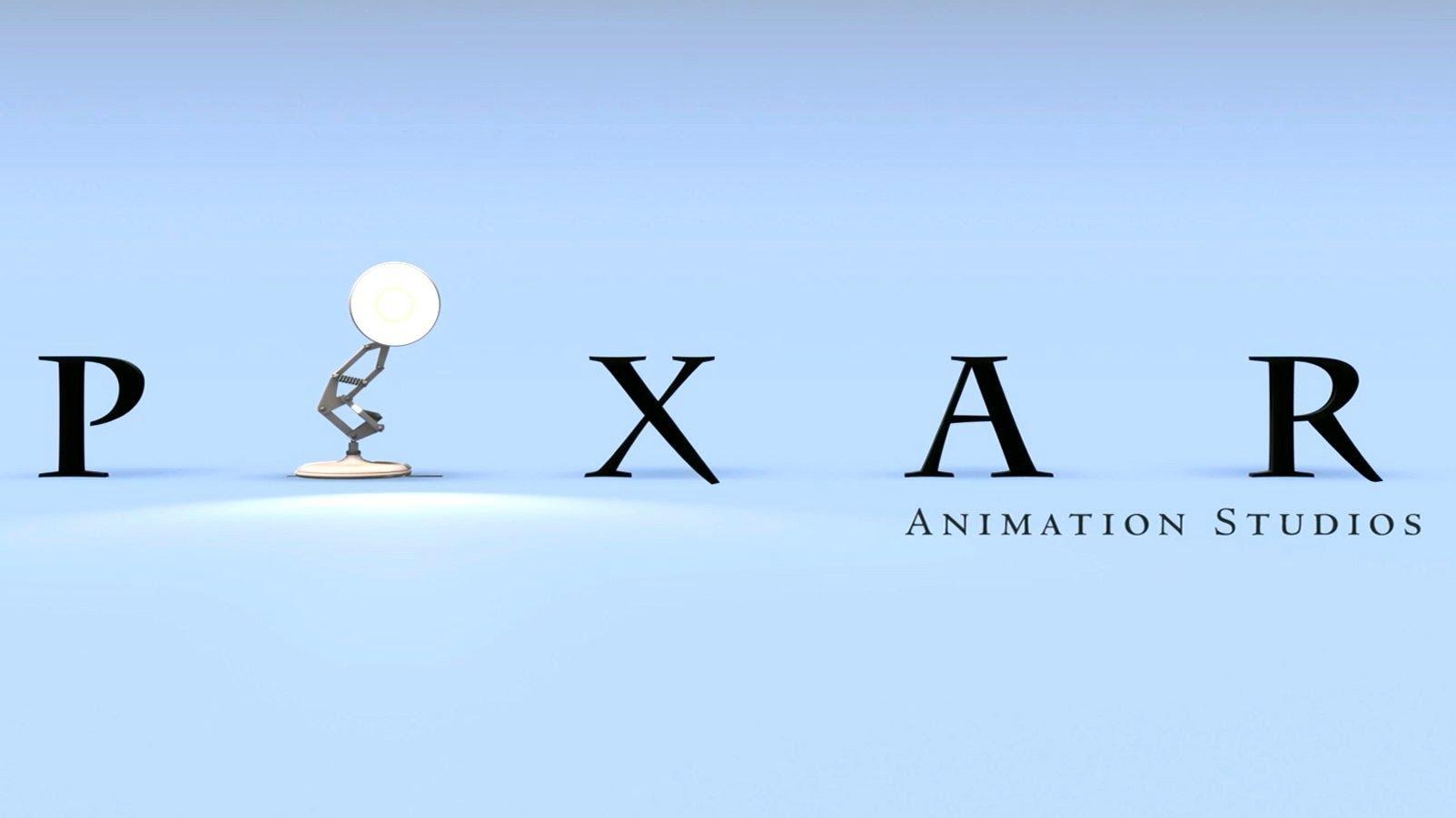 Pixar #3
