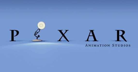 Pixar #12