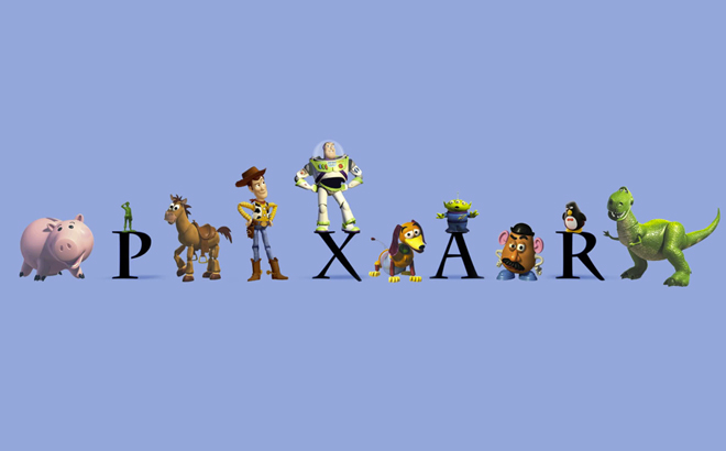 660x410 > Pixar Wallpapers