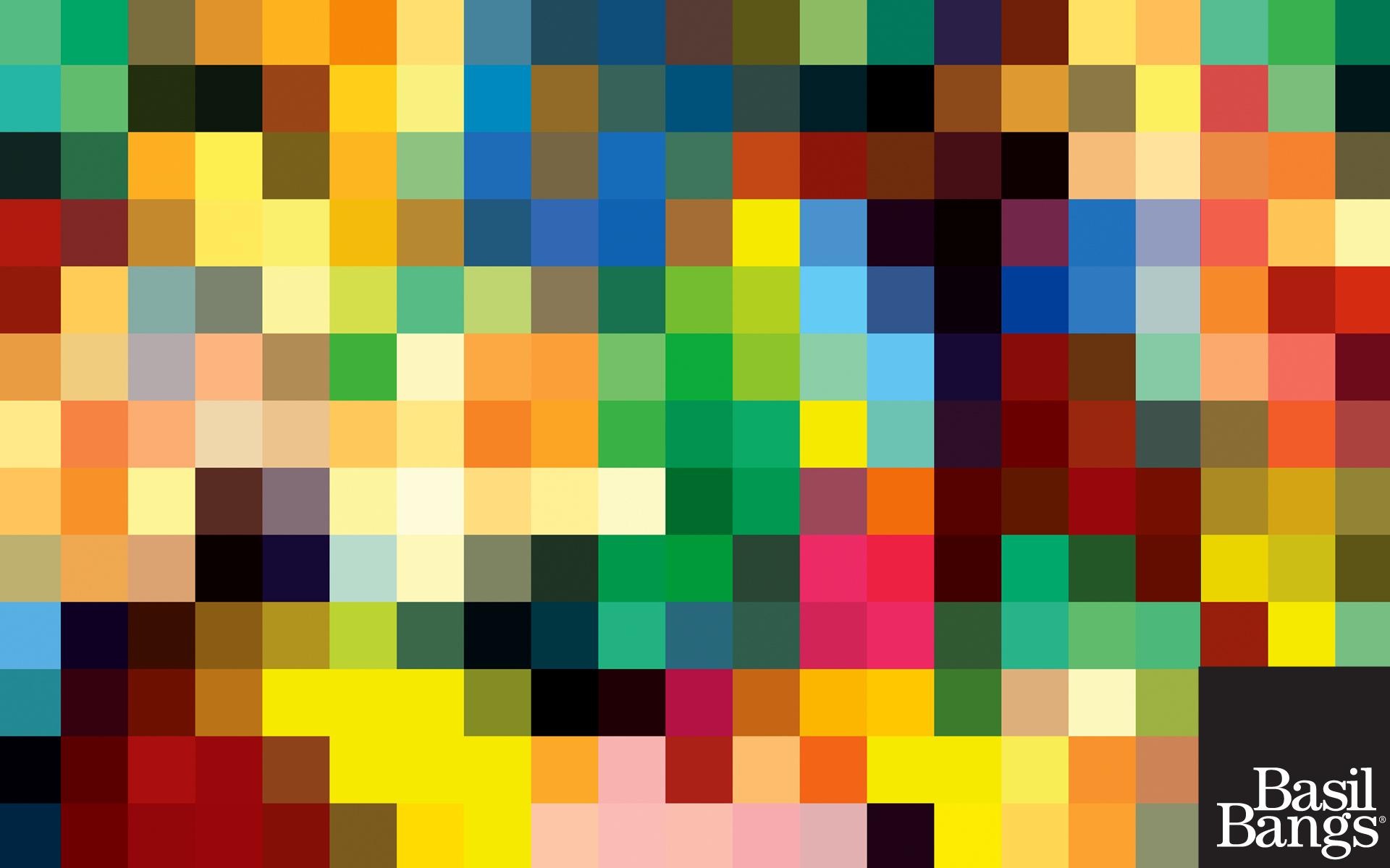 Pixel Wallpapers Pattern Hq Pixel Pictures 4k Wallpapers 2019