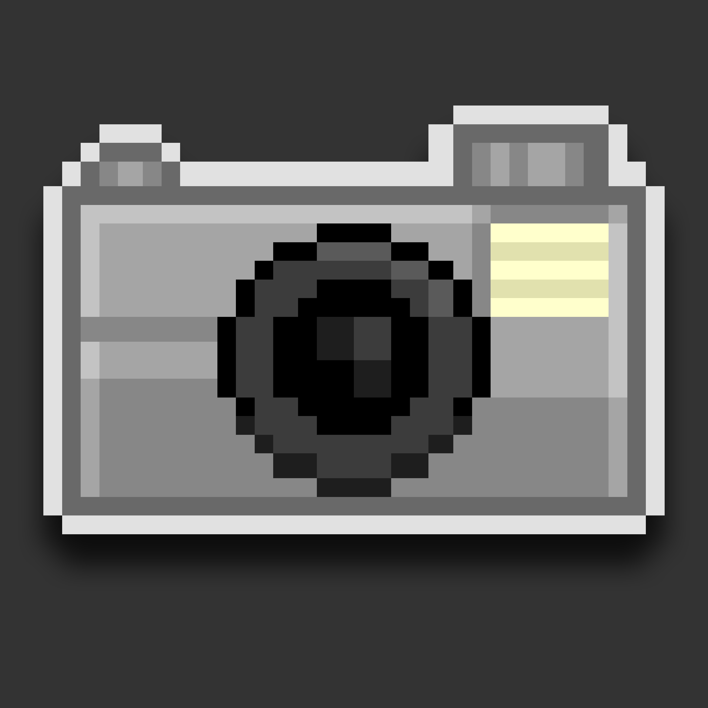 Pixel Art Backgrounds on Wallpapers Vista