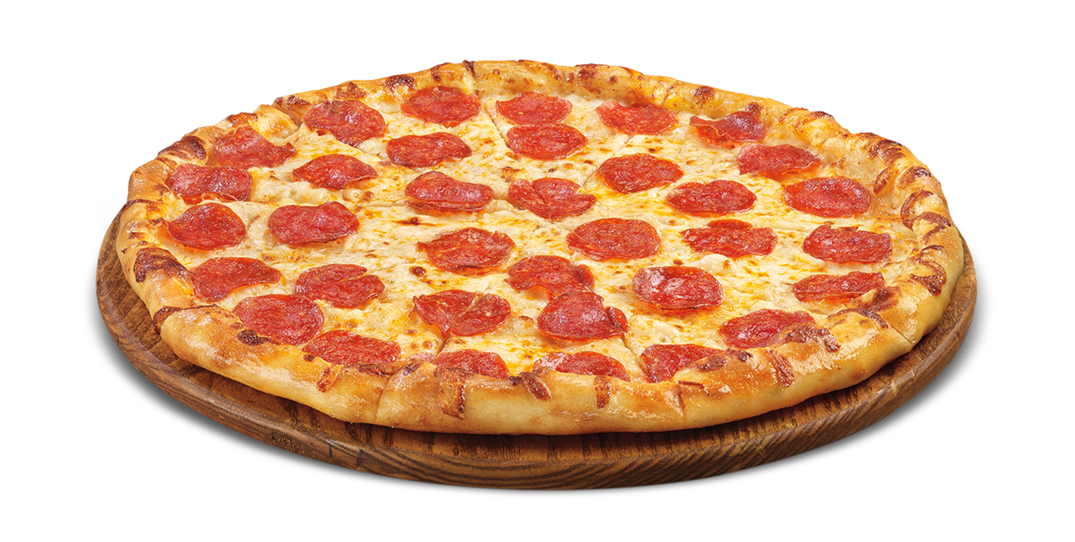 Amazing Pizza Pictures & Backgrounds