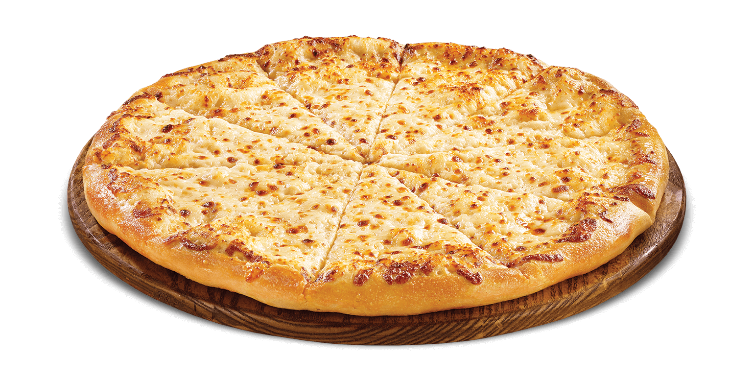 HD Quality Wallpaper   Collection: Food, 1538x776 Pizza