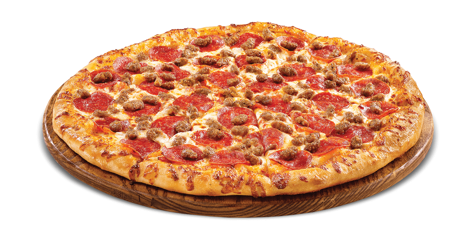 Pizza High Quality Background on Wallpapers Vista