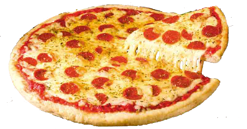 HD Quality Wallpaper   Collection: Food, 803x422 Pizza