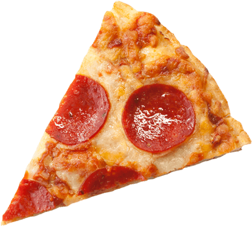 HD Quality Wallpaper | Collection: Food, 492x441 Pizza