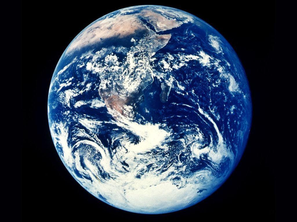 Planet Earth Backgrounds, Compatible - PC, Mobile, Gadgets| 1024x768 px