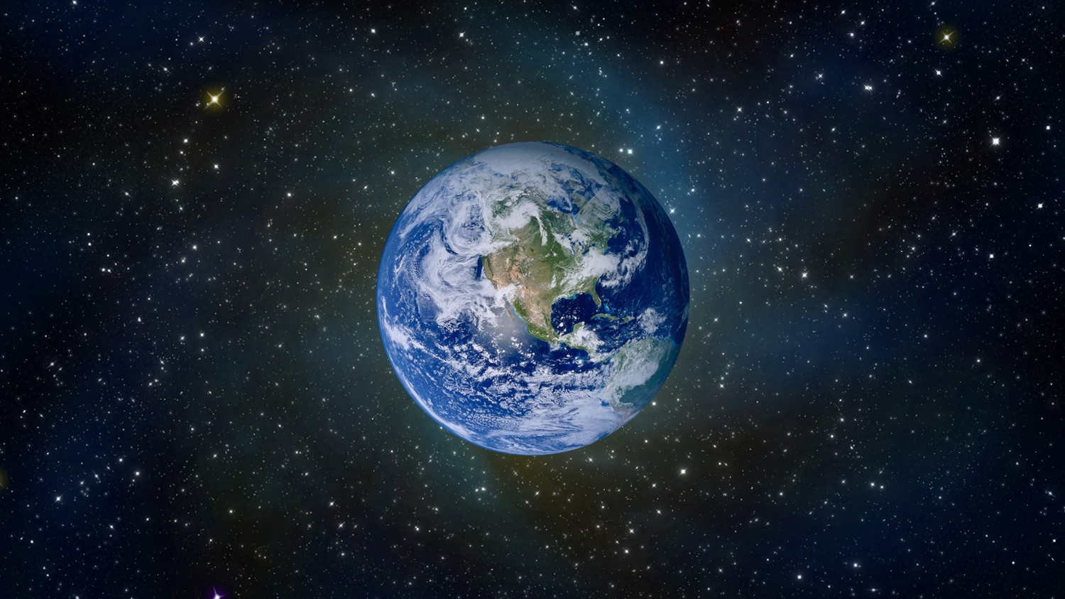 Planet Earth Backgrounds on Wallpapers Vista