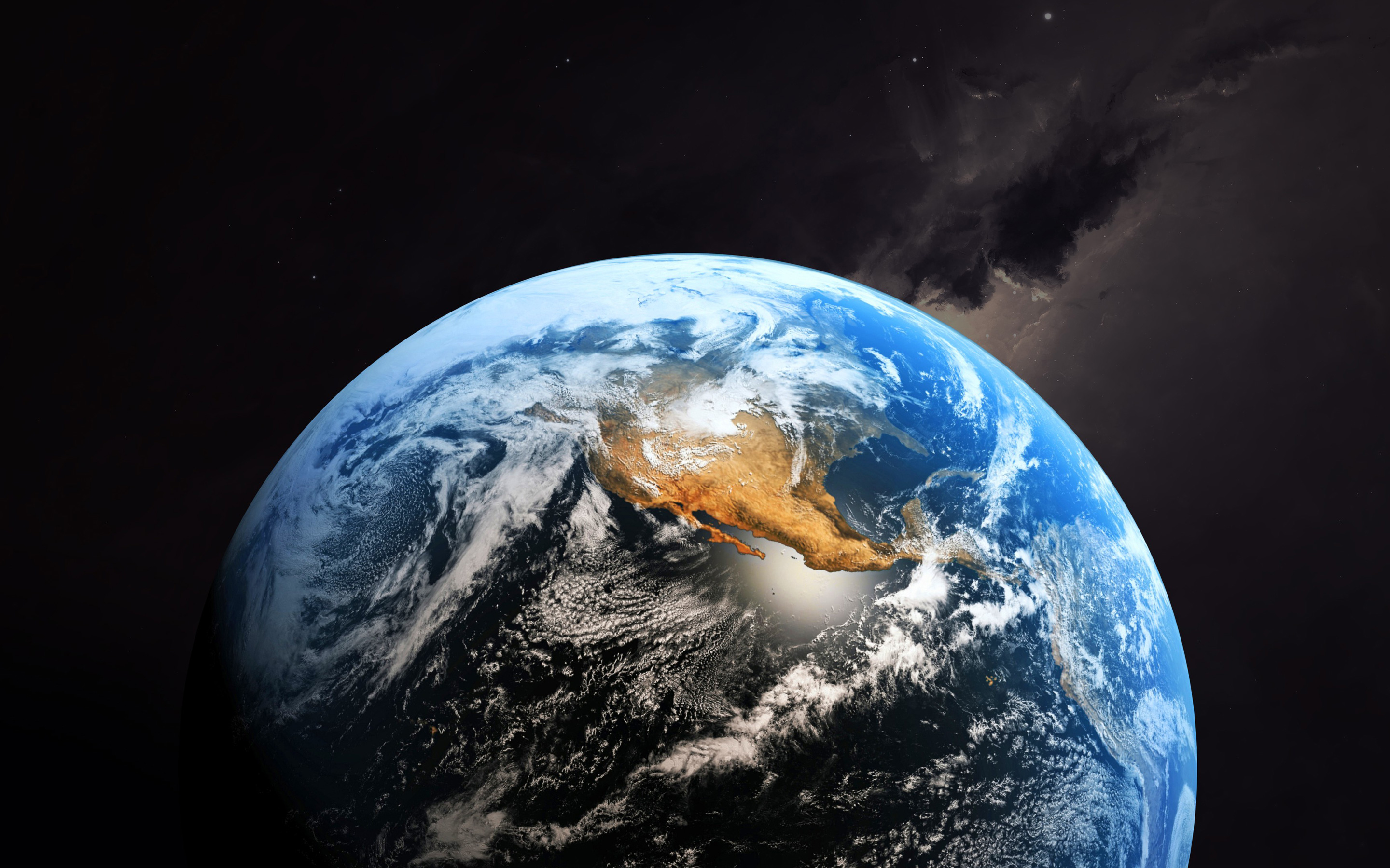 Planet Earth Backgrounds, Compatible - PC, Mobile, Gadgets| 2880x1800 px