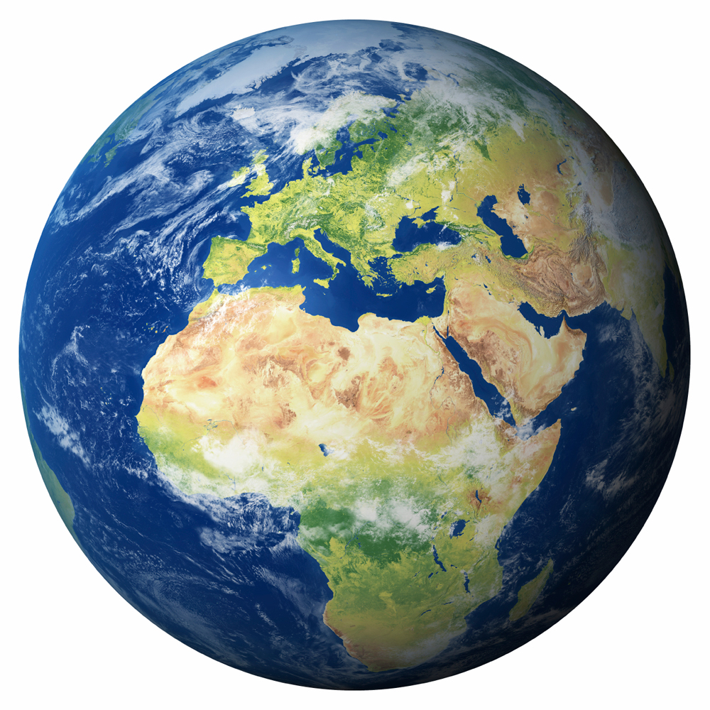 Planet Earth High Quality Background on Wallpapers Vista
