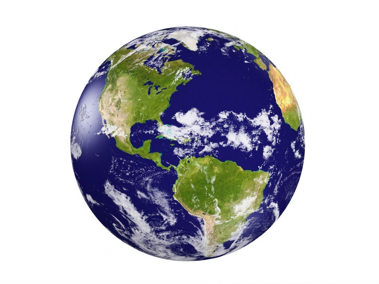 Planet Earth Backgrounds, Compatible - PC, Mobile, Gadgets| 765x574 px