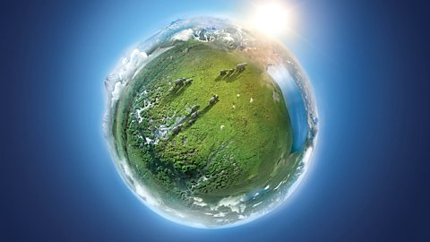 480x270 > Planet Earth Wallpapers