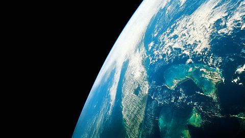 HQ Planet Earth Wallpapers | File 27.54Kb
