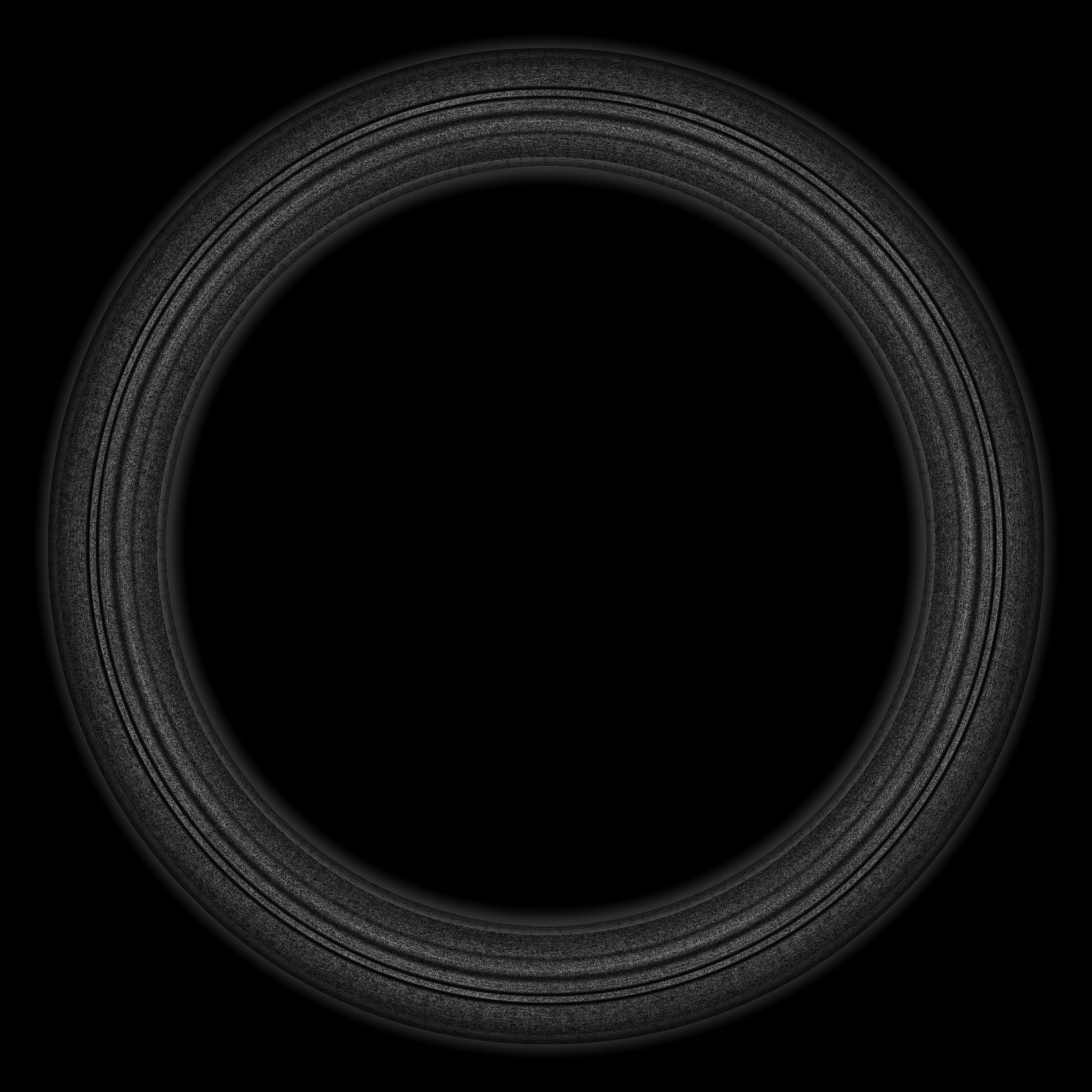 Planetary Ring #10