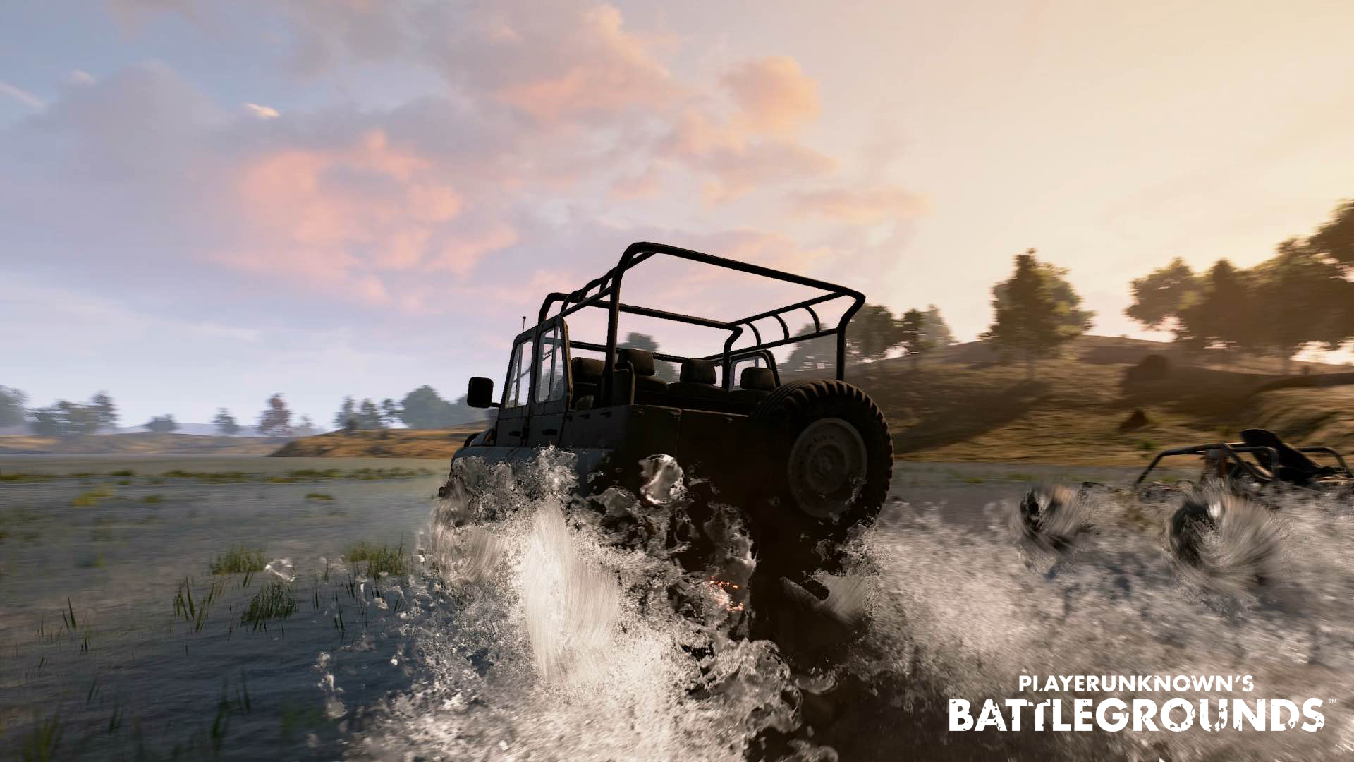 Playerunknown S Battlegrounds Wallpapers Video Game Hq