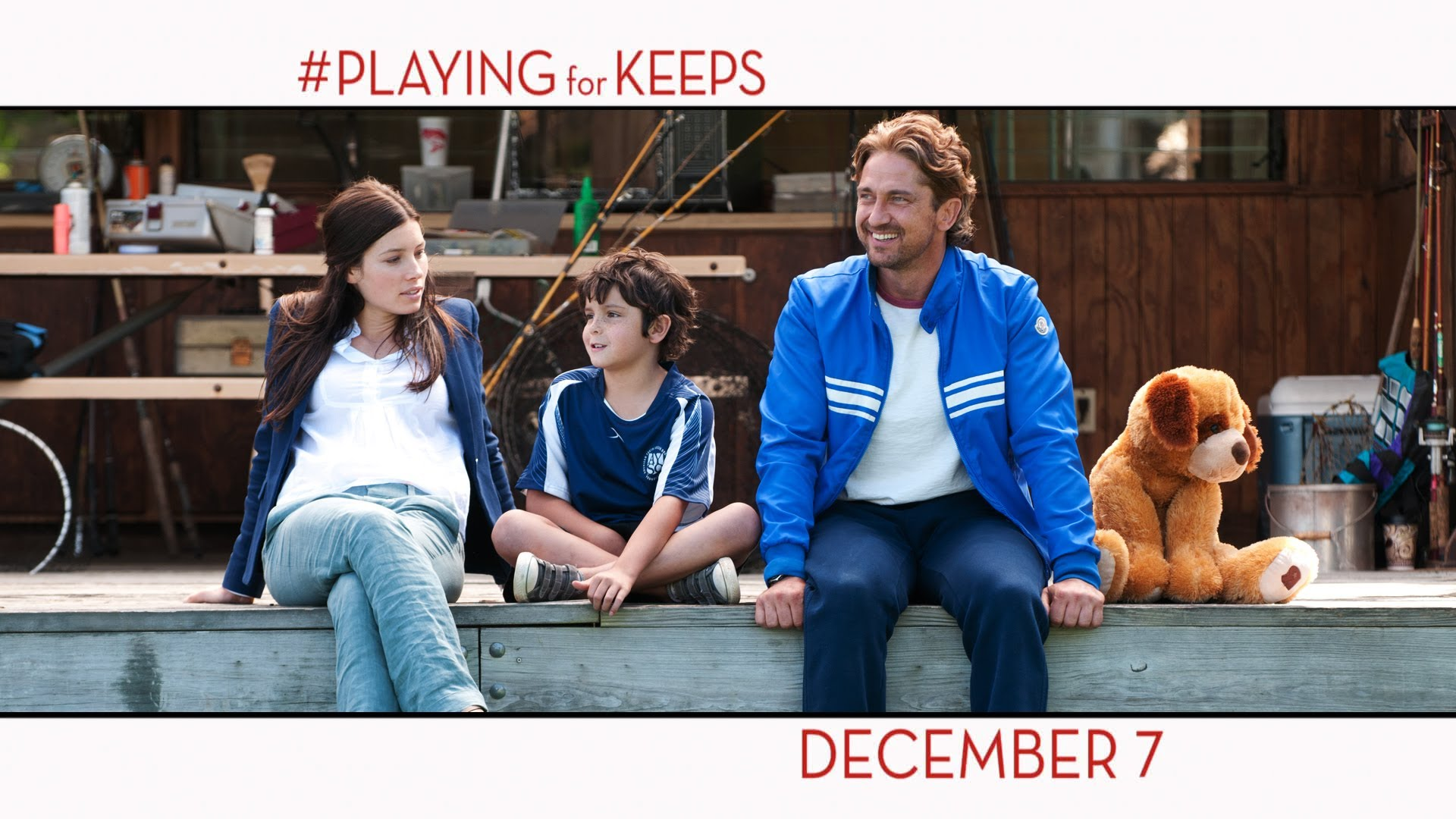 playing for keeps full movie viooz